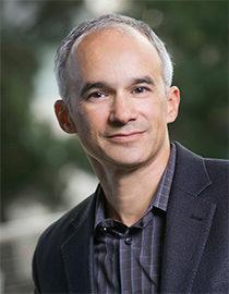Image of Ian Haney Lopez